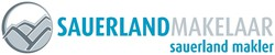 Sauerland Makler GmbH